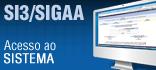 SI3/SIGAA
