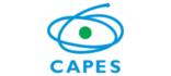 site do Capes