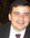 ELANO FERREIRA ARRUDA