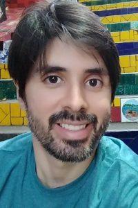 Filipe Augusto Xavier Lima