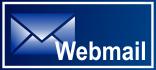 Webmail ufc