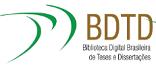 Biblioteca Digital Brasileira de Teses e Dissertações